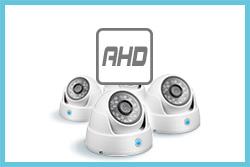camera-ahd