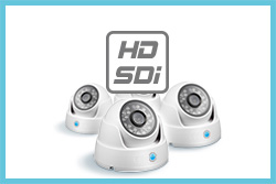 camera-hd-sdi