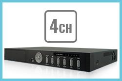 enregistreur-4voies