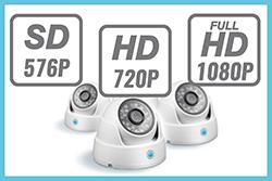 cameras-resolution