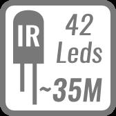 42leds