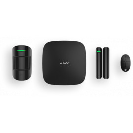 Kit Standard AJAX Alarme sans fil