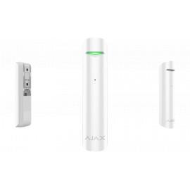 AJAX - Détecteur de bris de verre
