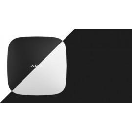 AJAX - Détecteur de fumée et capteur de température