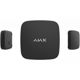 AJAX - Détecteur d'inondation
