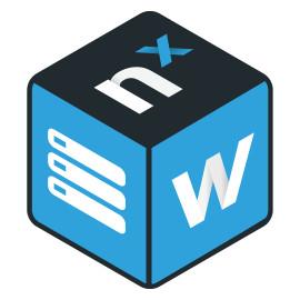 Licence caméra VMS Network Optix Nx Witness