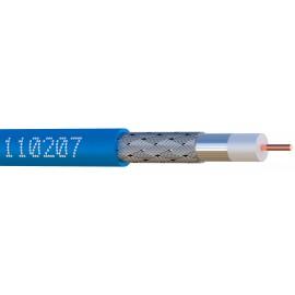 Câble vidéo pour vidéosurveillance DEF110-200 - 200m
