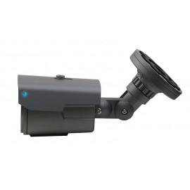 Caméra AHD Tube Infrarouge 1,4 MP - 50m