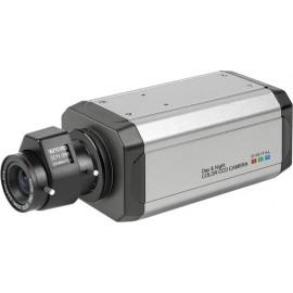 Caméra analogique Jour/Nuit - 700LTV