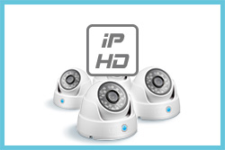 camera-ip