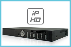 enregistreur-ip-hd