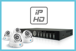 kit-ip-hd