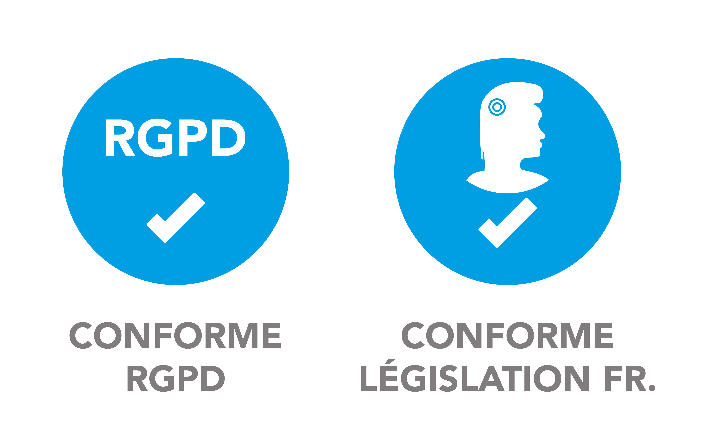 Législation contrôle port du masque