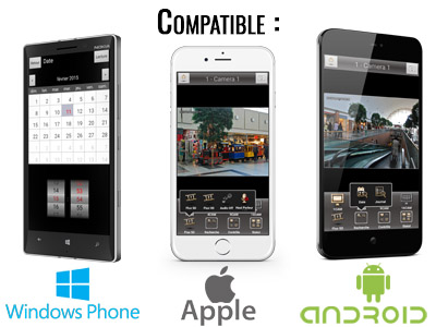 compatible-mobiles