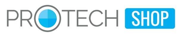 Protech Shop
